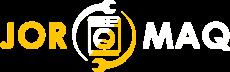 Logo da Jormaq
